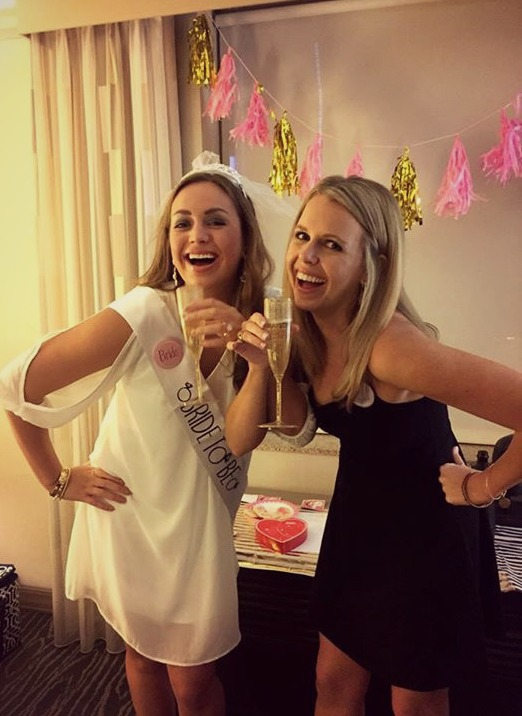 bachelorette allie & kac
